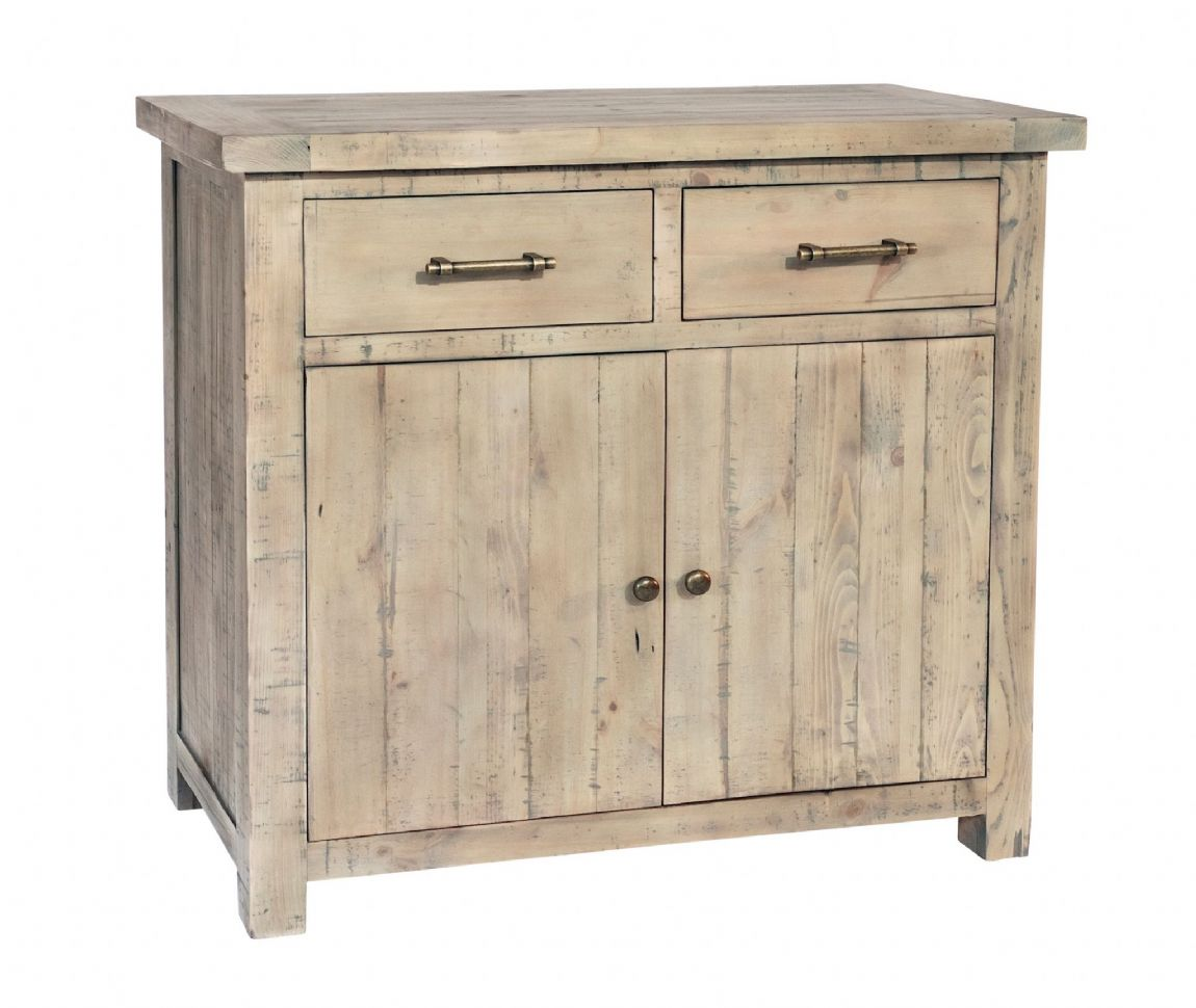 Gaverne Small Sideboard - Special Order